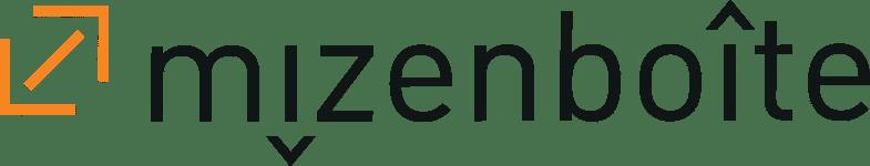 Mizenbox