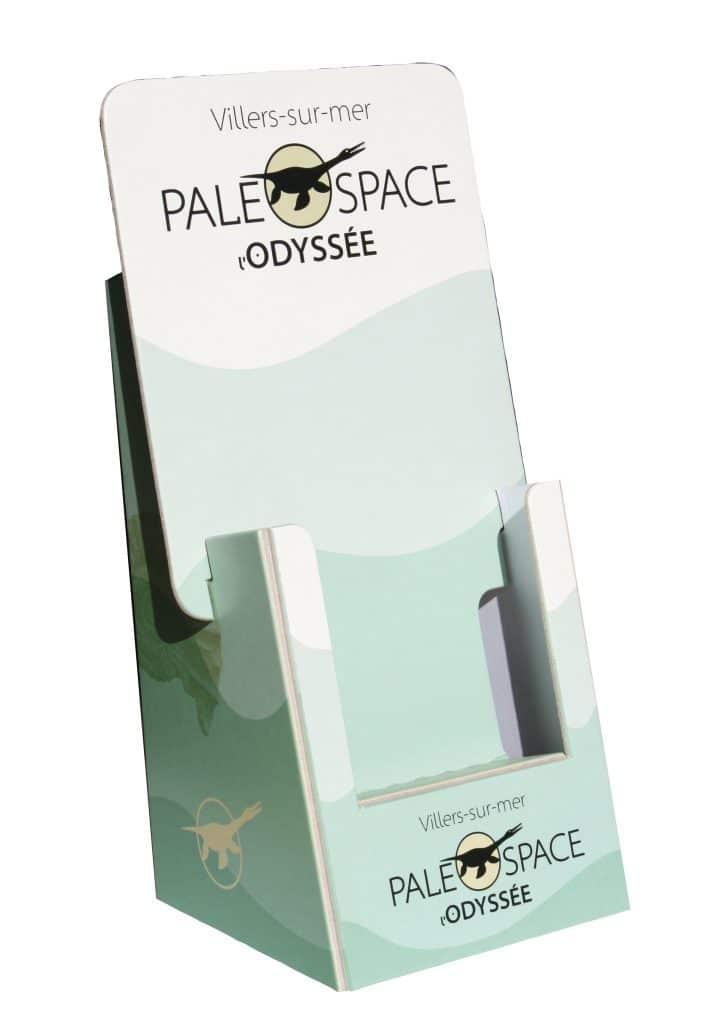plv comptoir paleospace