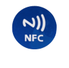 tag nfc sur vos emballages